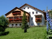 RESIDENCE VALLY*** IN ST. KASSIAN - DOLOMITEN